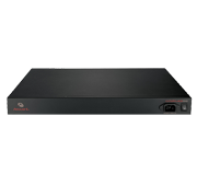 Avocent ACS 5000 Advanced Console Server