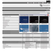 DSView4 Remote Management Software